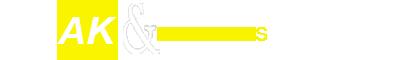 Sơn tĩnh điện AK|Chuyên thiết kế lắp đặt hệ thống sơn tĩnh điện